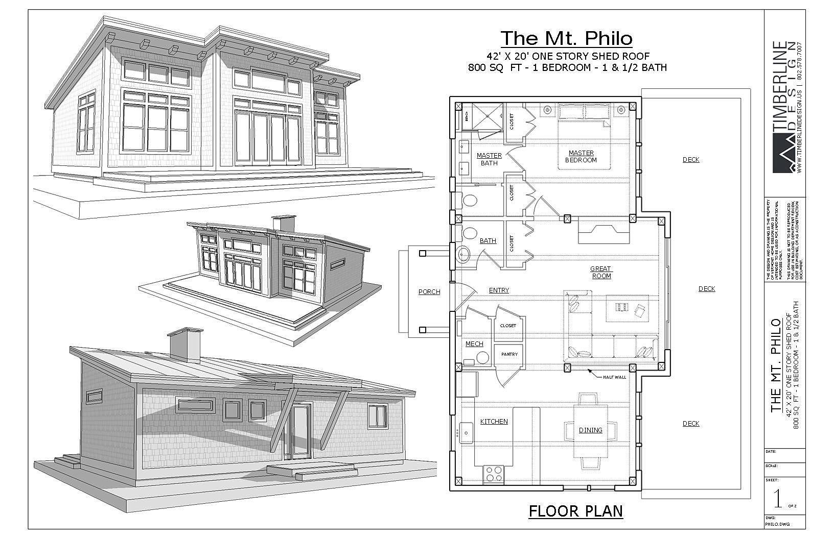 a frame house plans free home plans small timber frame timber frame home plans timber frame house floor plans