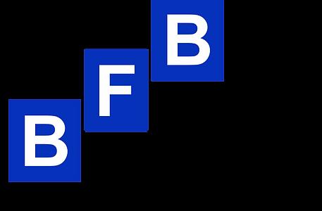 BFB-Logo-RGB.png
