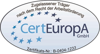 Logo-Cert-Europa-frei.png