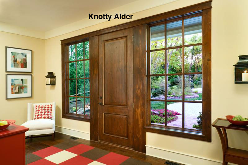 Modern Millwork And Design Windows Doors Cabinets