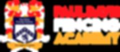 PDFA_Logo_400px.png