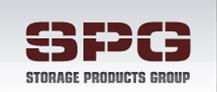 Storage Products Group