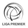 webliga-premier-LOGO-b-n.png