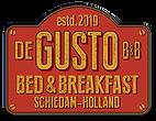Logo_Gusto_Groot.png
