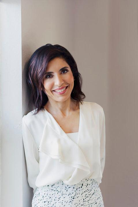 Laila Elkeeb, MD, FAAD
