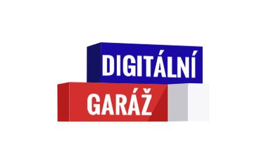Bezplatné školení digitálních dovedností přímo od Googlu v PRAZE!