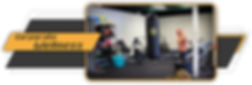 Corporate Wellness Classes - Optimum Fitness Omaha