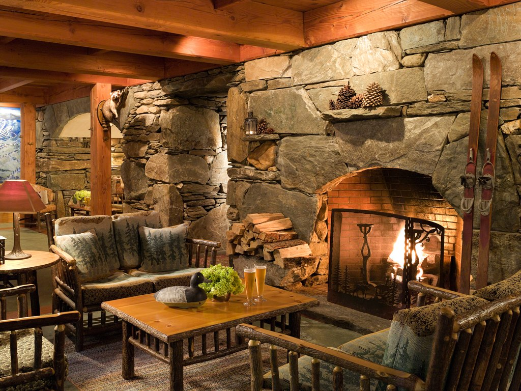Romantic Hotels With Jacuzzi In Room In Nh