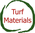 TurfMaterials.png