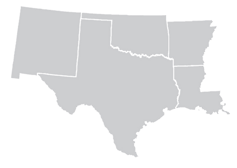 map-1030x730.png