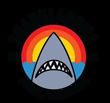 Sharklahoma_Logo.png