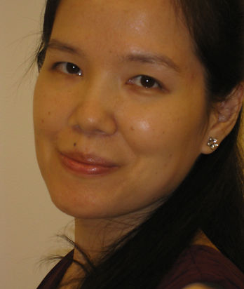 Joanna Chao