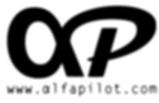 logotipo-15436.png