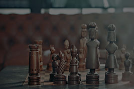Chess%2520Pieces_edited_edited.jpg