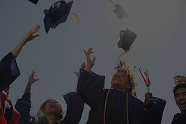 Graduation%2520Ceremony_edited_edited.jp