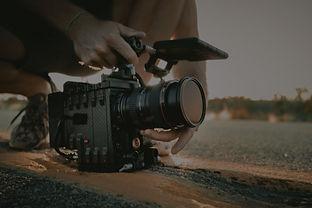 Camera_edited_edited.jpg