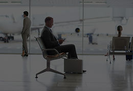 sitting%2520in%2520airport_edited_edited