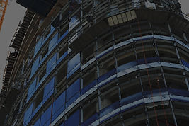 Building%2520Under%2520Construction_edit