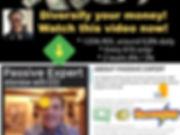 Passive-Expert FB AD.jpg
