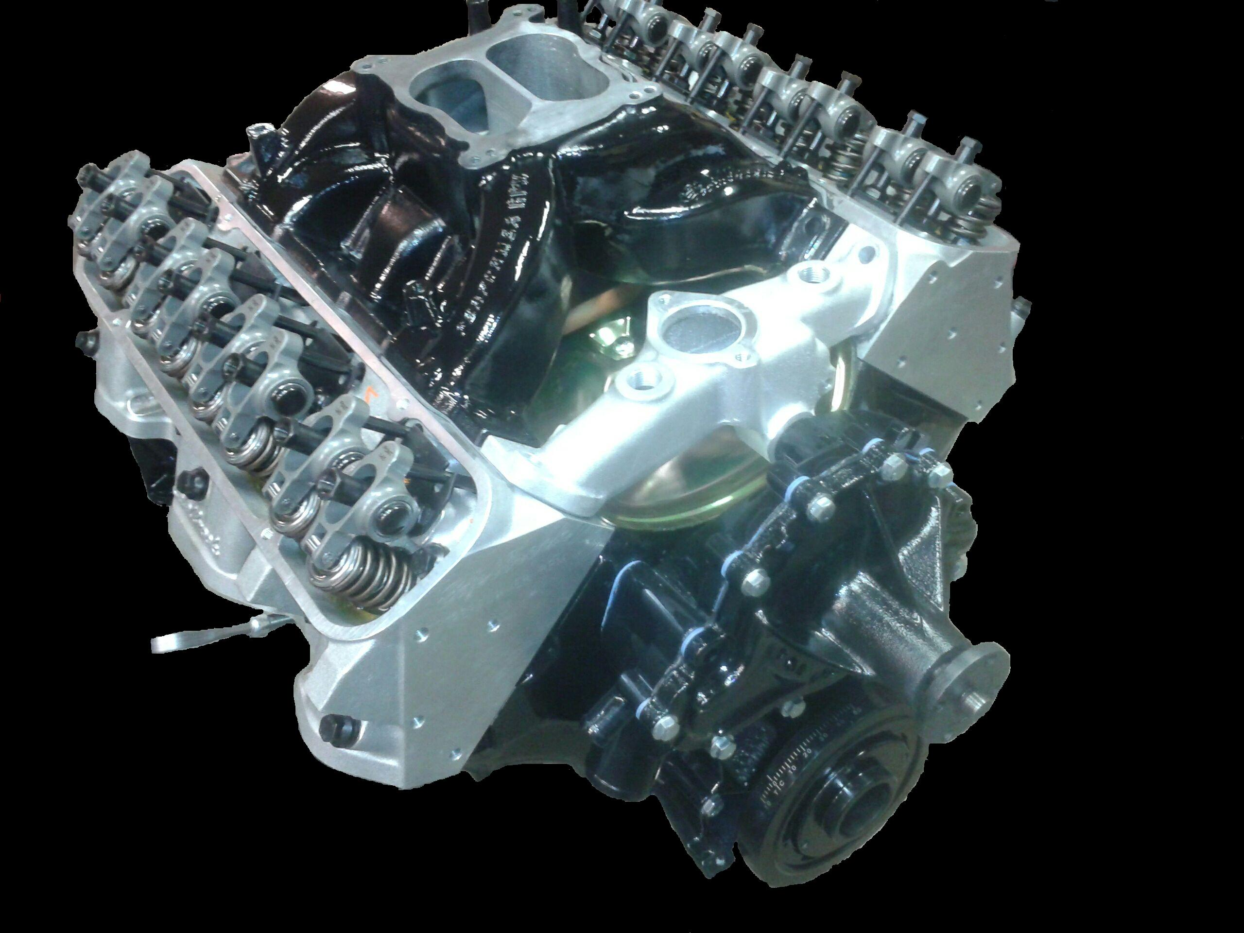 Pontiac crate engines malvernweather Images
