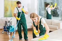 empleados-empresa-de-limpieza.jpg