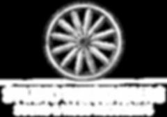 Logo_Studio_weiss_transparent.png
