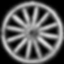 Logo_Studio_weiss_transparent_edited_edi