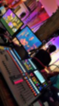 Technik_Live-Music-Recording.jpg