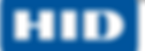 1280px-HID_Global_logo.svg.png