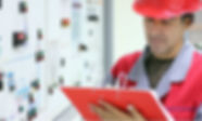 mantenimiento-preventivo-para-edificios_