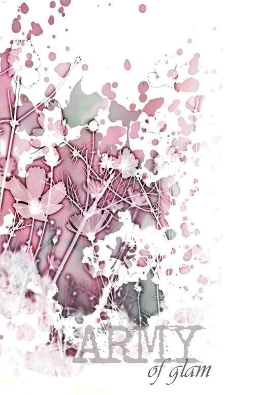 sandie design   graphiste ind u00e9pendante  peintre en