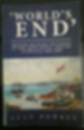 worl's end.jpg