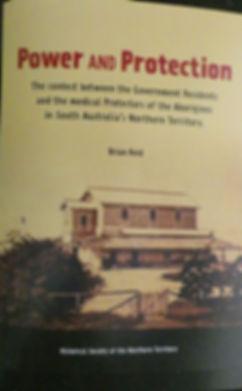book pic 2.jpg
