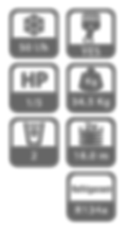 kontakt-55k_features.png