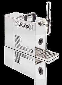 NitroCool_1.png