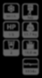 kontakt-55_features.png