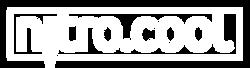 Nitro.cool_Logo_negativ_Zeichenfläche_1_