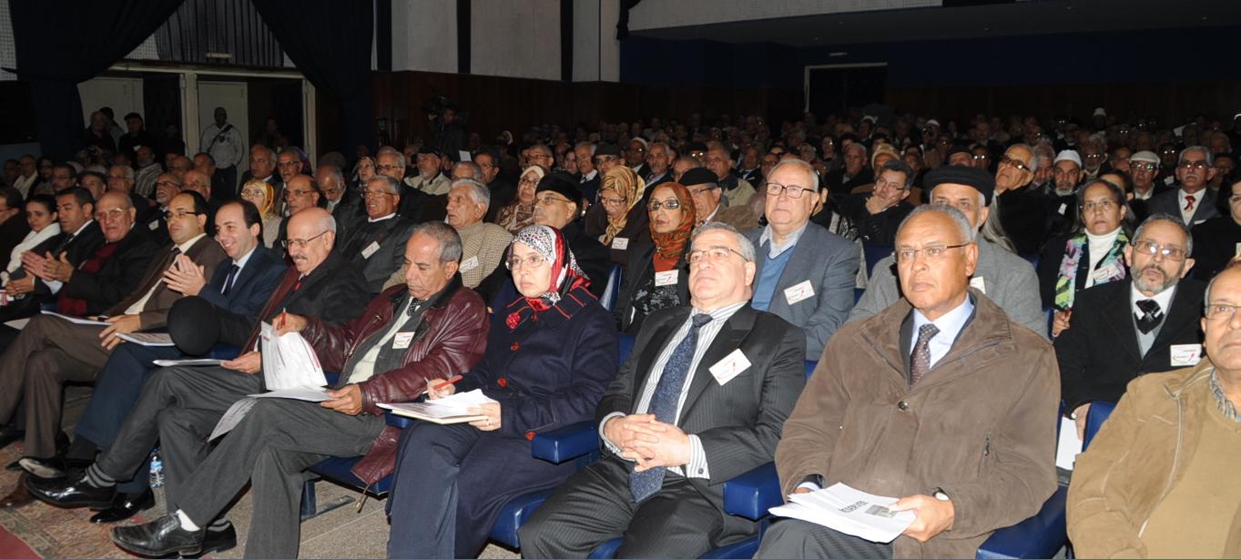 congrés FANAREM  1.png