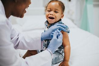 Vaccine 2.jpg