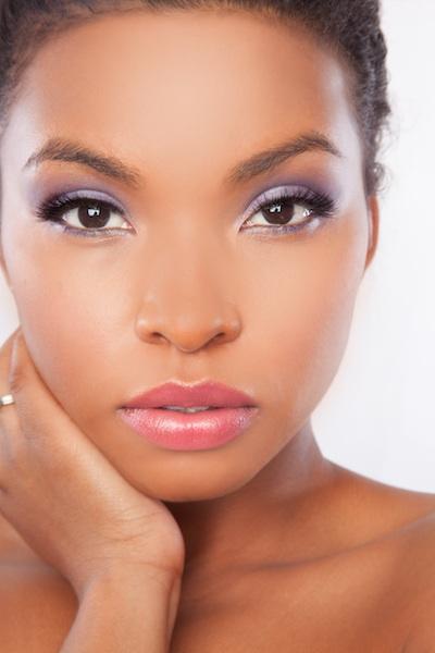 Grace Chun Hollywood Pro Makeup Artist
