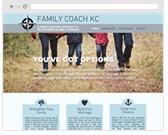 Family Coach KC