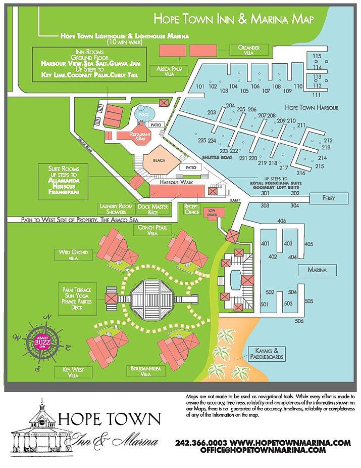 Hope Island Resort Rentals