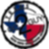 TexasG2G.jpg