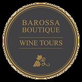Barossa Boutique Wine Tours logo.png