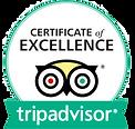 tripadvisor-certificate-of-excellence201