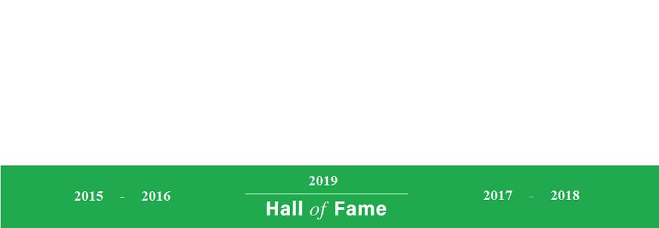 Hall of fame.pngbanner.pngkk.png