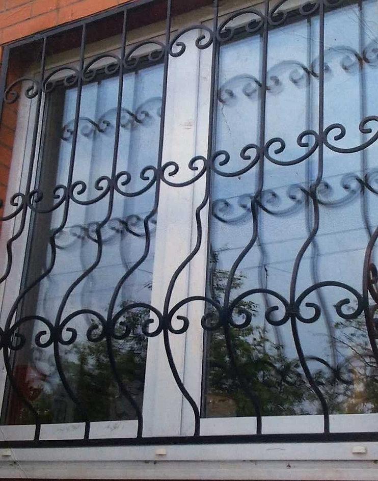 Заказ мебели в брюховецкой