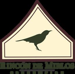 isologo RINCON DE MIRLOS - colores c fondo.png
