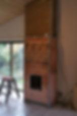 bouw.kachel.sj 2