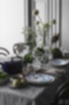 david jerner lo bjurulf duka kitchen life